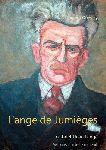 Soutenez le Canard de Duclair, lisez ses publications...