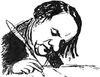 Les deux visites de Victor Hugo à Jumièges